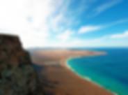Lanzarote.jpg