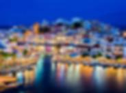 Kreta.jpg