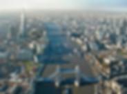 Londen.jpg