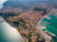 Ancona.jpg