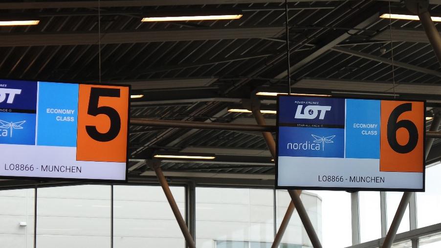 Reisverslag: Groningen - München
