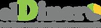 logo-eldinero.png