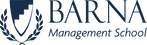 logo-barna-managment-school.png