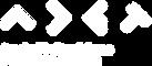 Logo-Fintech-Blanco.png