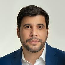 Arturo López Valerio.png