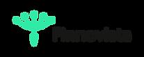 Logoprinc_color_RGB_Finnovista-01.png