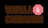 Vanilla_&_Cardamon_Logo.png