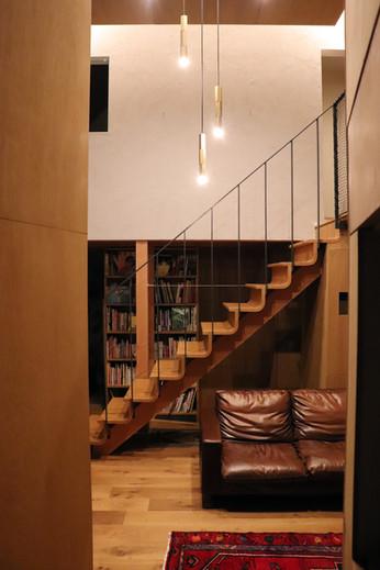 photo:川西敦史建築設計事務所