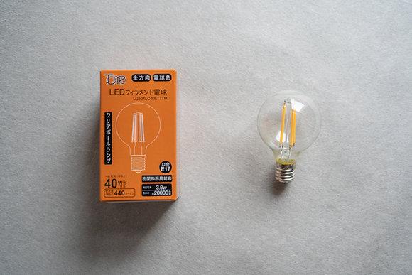 E17 電球