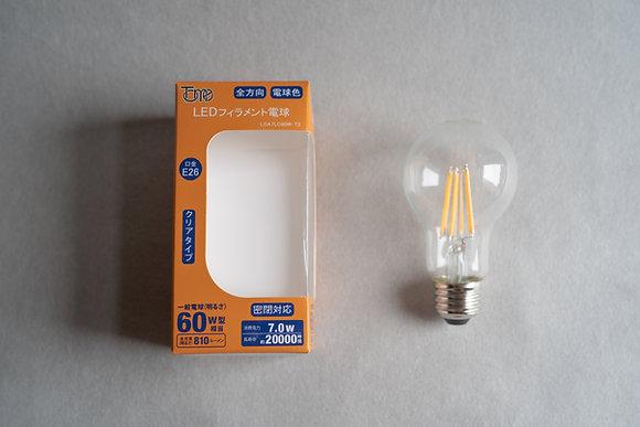 E26 電球