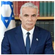 Израиль и Египет выразили желание развивать двухсторонние отношения
