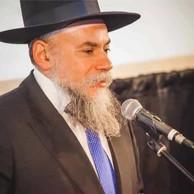 Поздравление еврейской общине с праздником Суккот