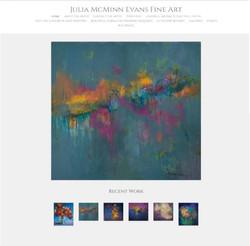 Julia Evans website