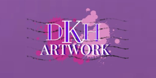 DKH Artwork