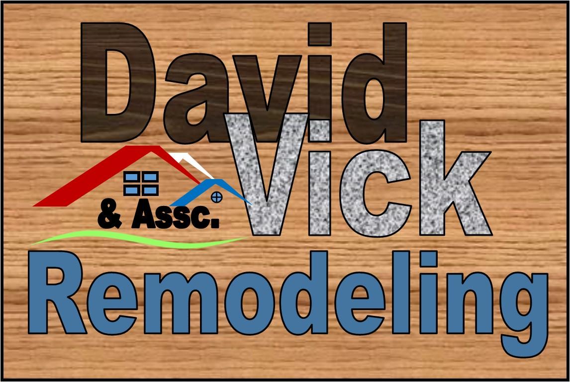 David Vick & Associates Remodeling