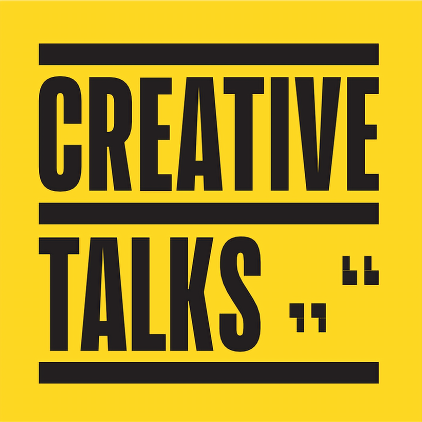 Creative Talks: Asynchronous microservices with Spring WebFlux