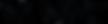 VIVAT-RGB black.png