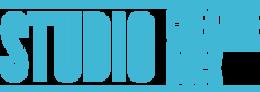 Studio by CreativeDock Logo v01.png