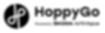 hoppygo-logo.png