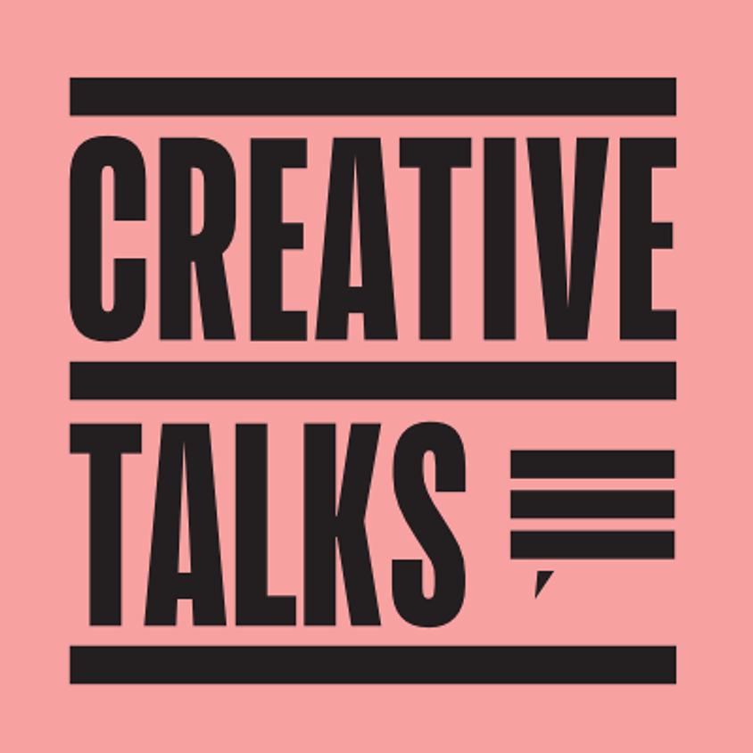 CREATIVE TALKS: Marketingová automatizace - budoucnost digitálu (1)