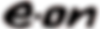 1280px-EON_black.png