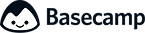 basecamp-vector-logo_2x.png