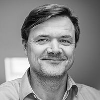 CareDriver_CEO_Markus_Feichtinger-768x51