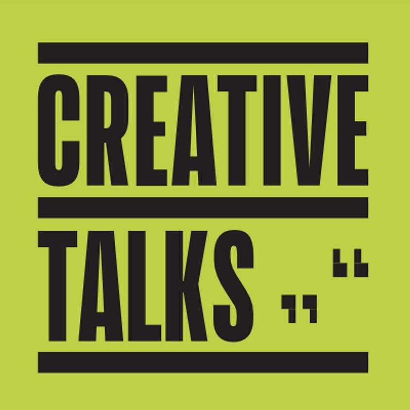 CREATIVE TALKS: Confluent - zkušenosti a využití v praxi
