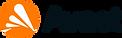 Avast_logo.png