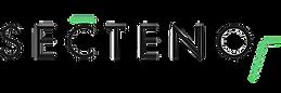Secteno_logo_basic_401.png