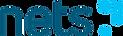 nets logo.png