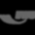 ewe-logo.png
