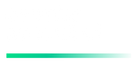 paticka logo@2x.png