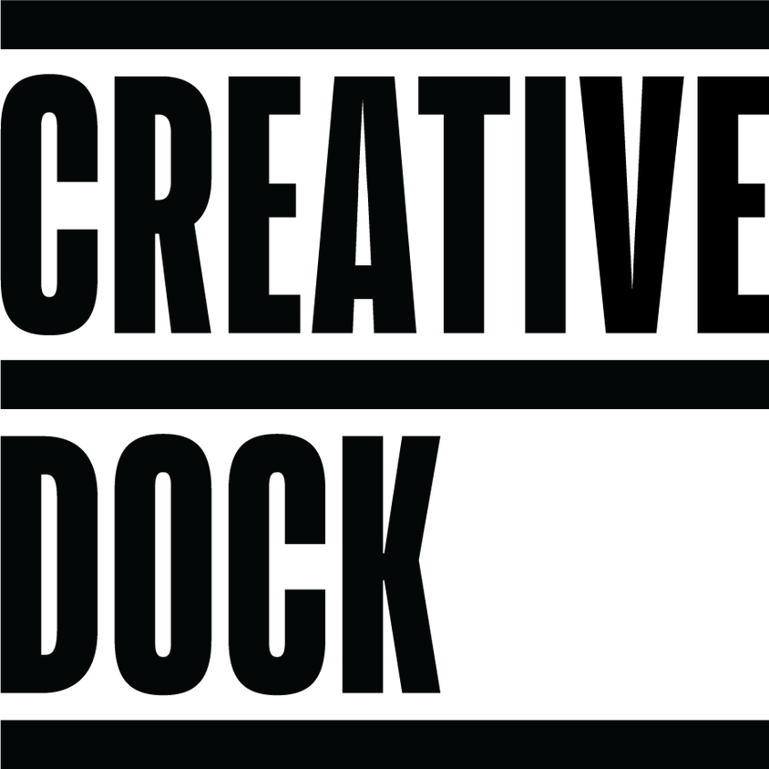 CREATIVE TALKS Vol. 1