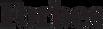 allogos.net-forbes-logo_2x.png