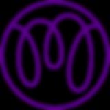 mutumutu-logo.png
