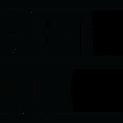 creativedock_logo.png