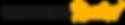 Logo_2@2x.png