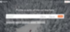 Screen Shot 2020-01-13 at 11.23.23.png