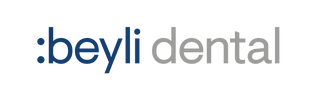 beyli-dental-logo-protectionzone.png