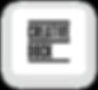 Logo_CD@2x.png