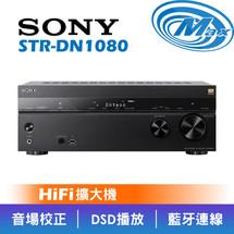 DN1080-0-01.jpg