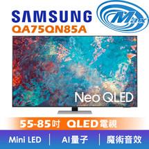 QN85A-0-05.jpg