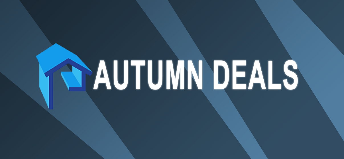 Autumun deals.png