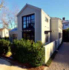 Sarah Clifford Guest House + Cottage   Charleston Vacation Rentals