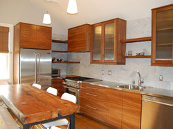 cot_kitchenTable2