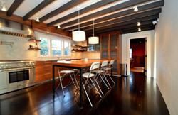 gh_kitchen2