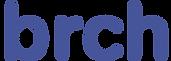 brch-logo-purple.png