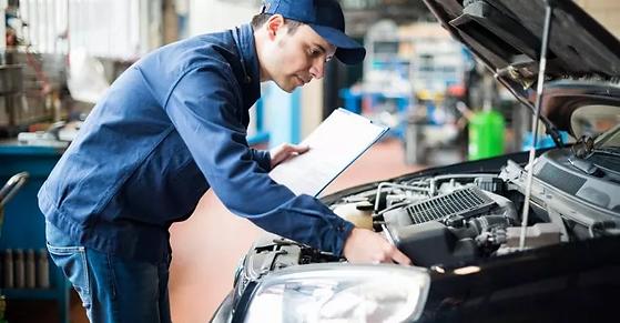 vehicle-inspection-oznkw0omwkwe04282pokn