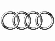 Audi four rings.webp
